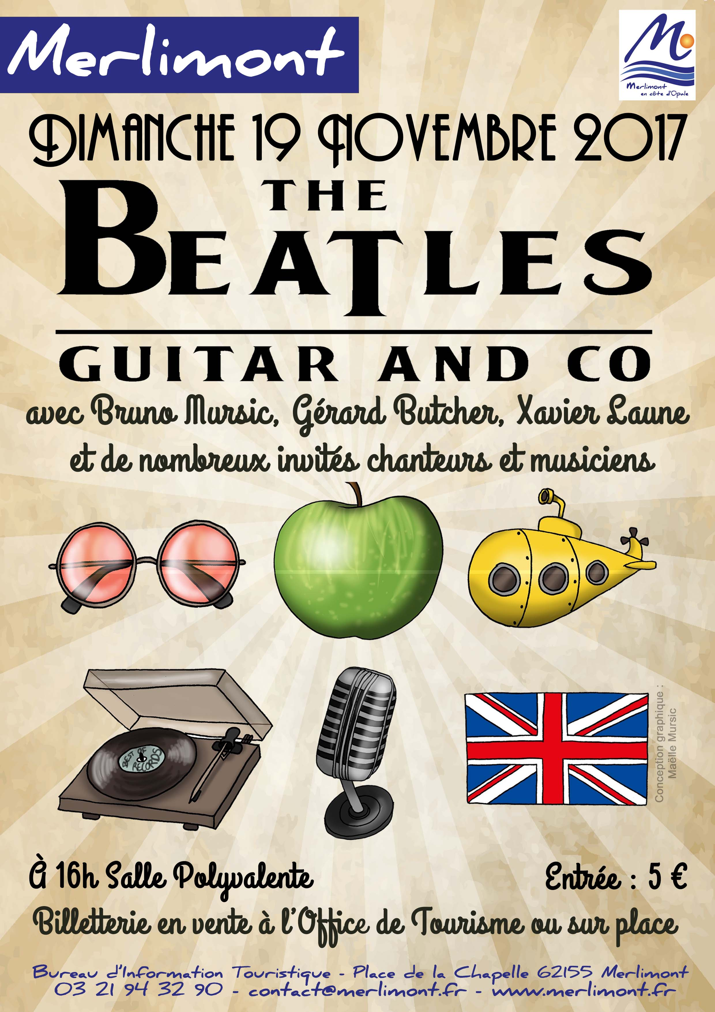 Concert Beatles Guitar and Co.jpg